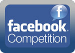 Facebook Competition - Win a CTEK Smart Charger!
